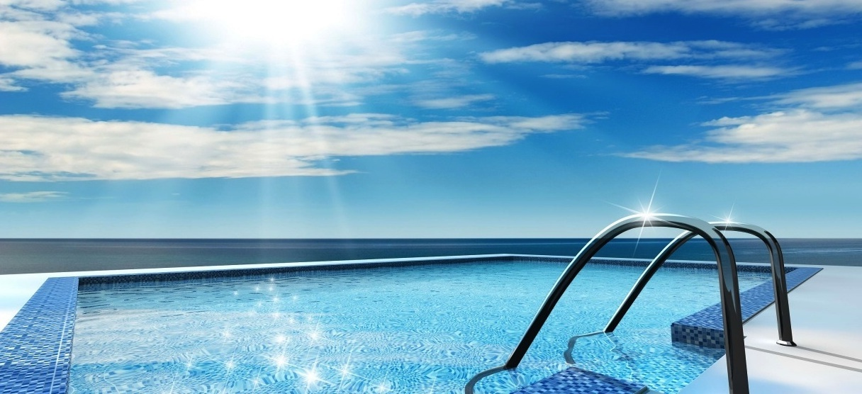 St petersburg fl pool service pool cleaning repairs for Pool service